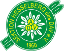 DAV Hesselberg