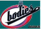 Bodies Shop