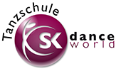SK Danceworld