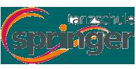 Tanzschule Springer