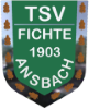 TSV Fichte Ansbach