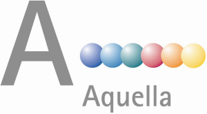 Aquella_Logo