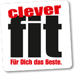 Clever Fit Logo