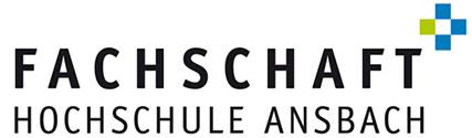 Fachschaft HS Ansbach